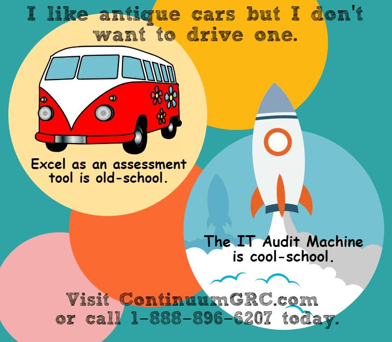 Cool-School-vs-Old-School-L