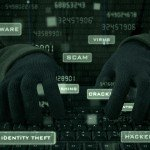 Human hacking, also known as social engineering, has surpassed hardware and software vulnerabilities and is now the top cybersecurity threat.