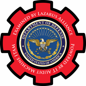 Department of Defense contractors and their subcontractors have until December 31 to obtain DFARS compliance