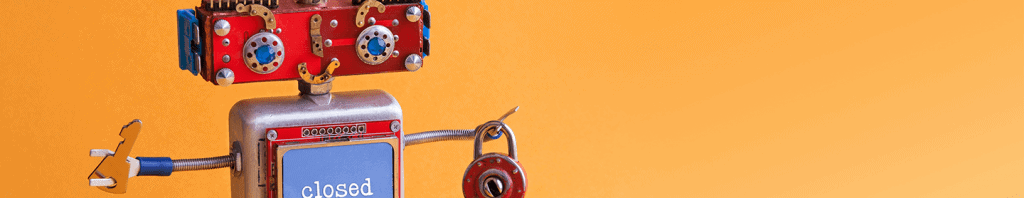 PCI DSS Compliance Still Lacking; Automation Can Help