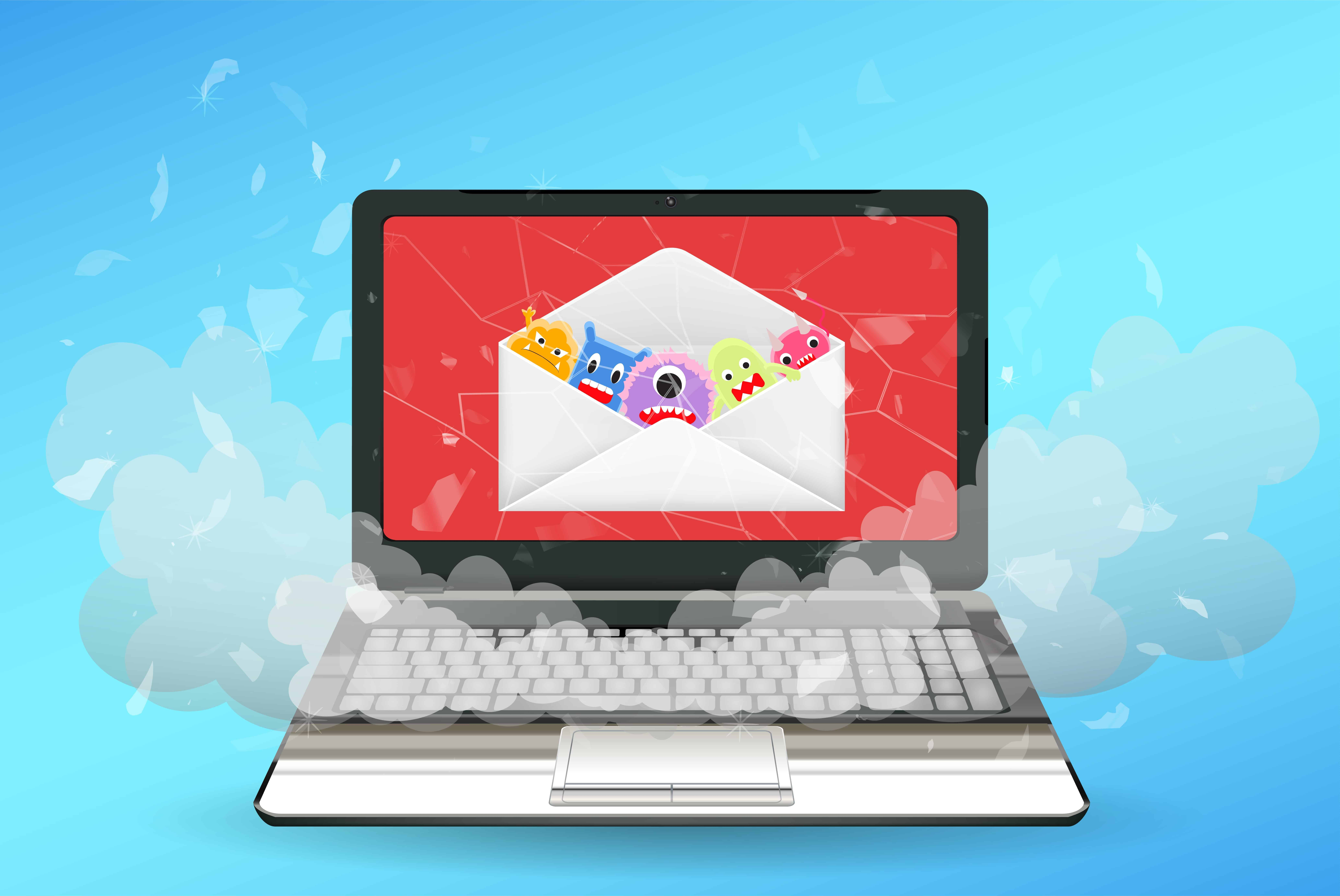 Business email compromise scams have been reported in all 50 states and in 150 countries