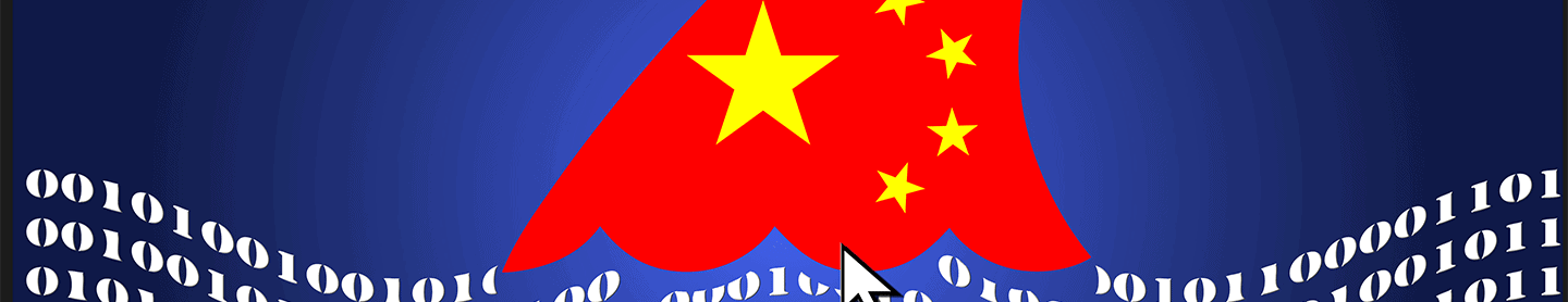 Chinese Hackers Pose a Serious Threat to Military Contractors
