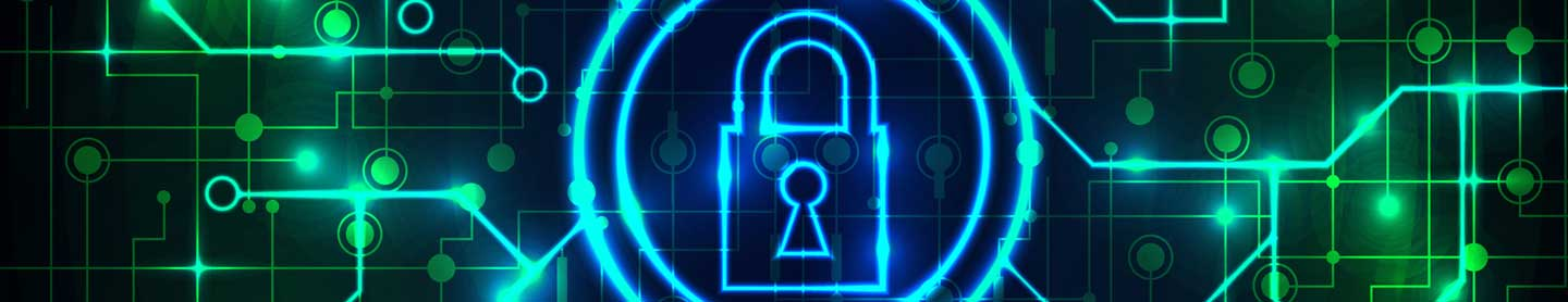 SOC 2 compliance is an essential component of information security for many businesses and organizations.