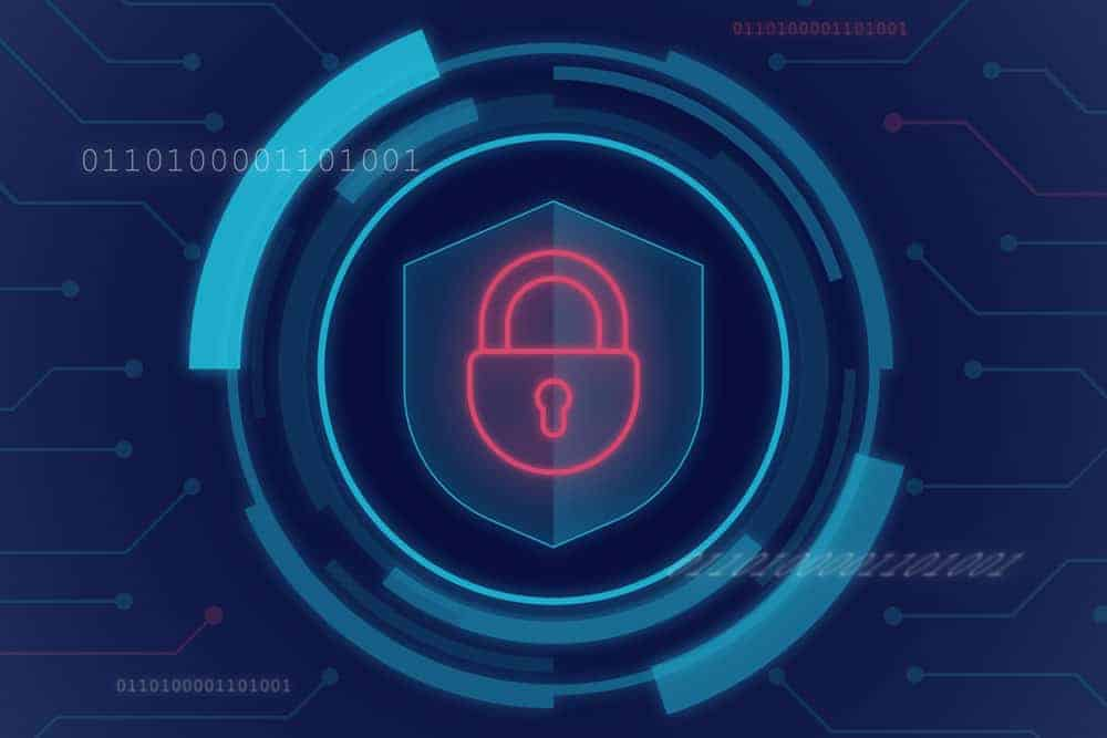 Why is ISO 27001 Critical?