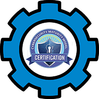 Audit and compliance modules for CMMC