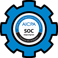 Audit and compliance modules for SOC