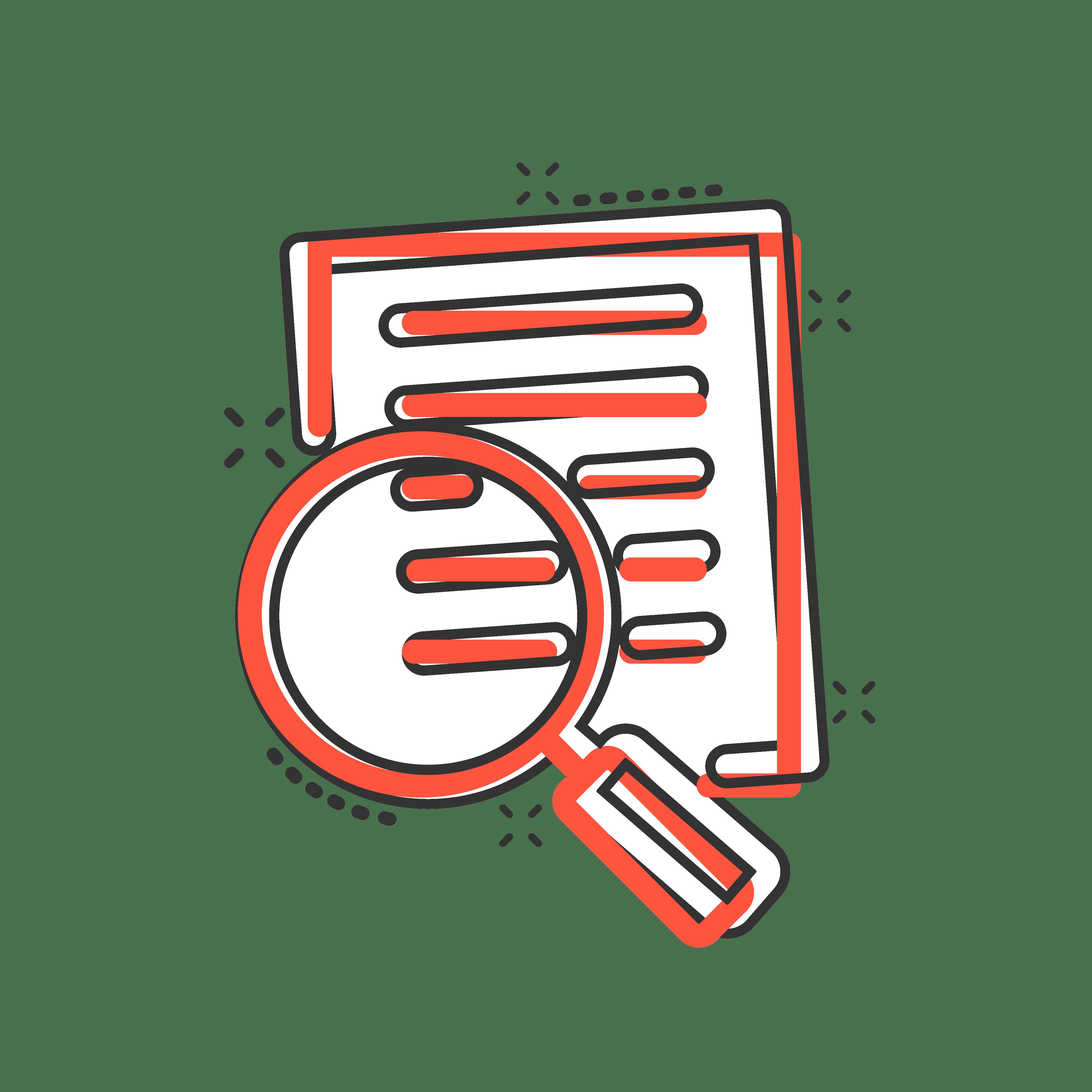 Continuum GRC Governance & Policies