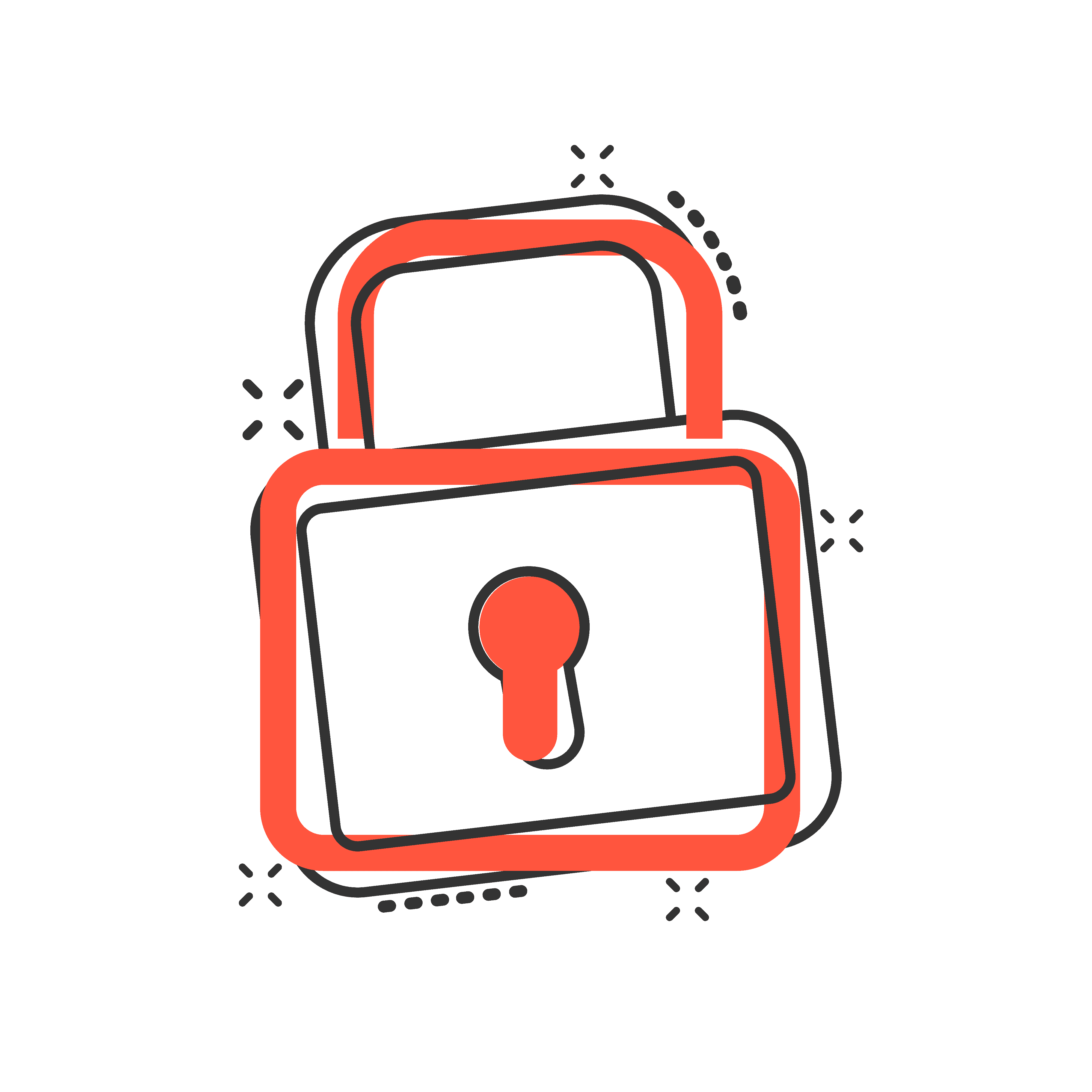Continuum GRC Enterprise Security