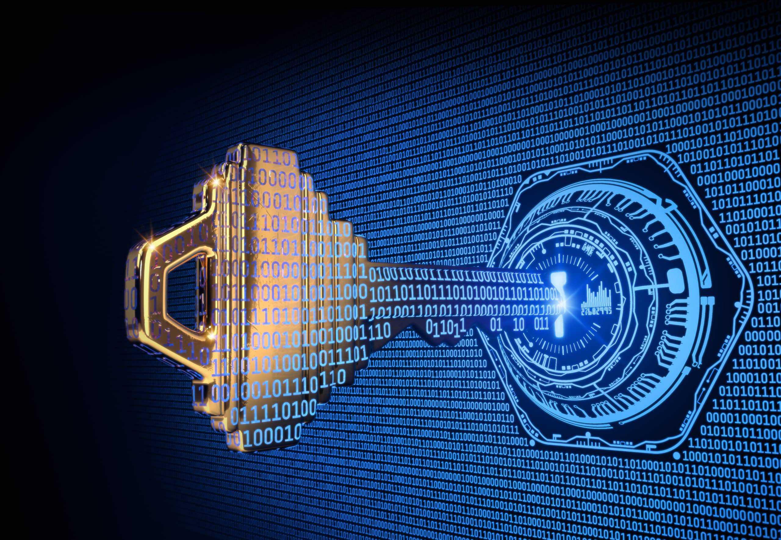 ACAS tenable vulnerability scanning