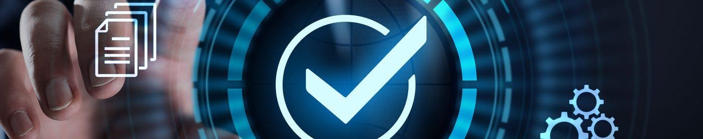 cmmc certification featured
