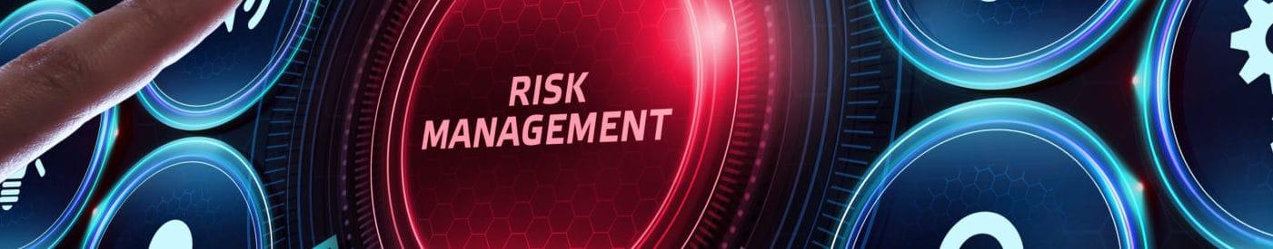 risk management featured