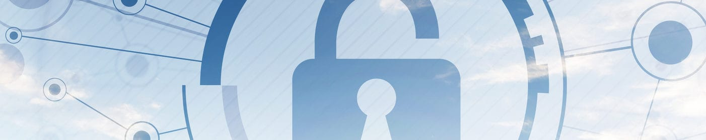 NIST 800-53 compliance features