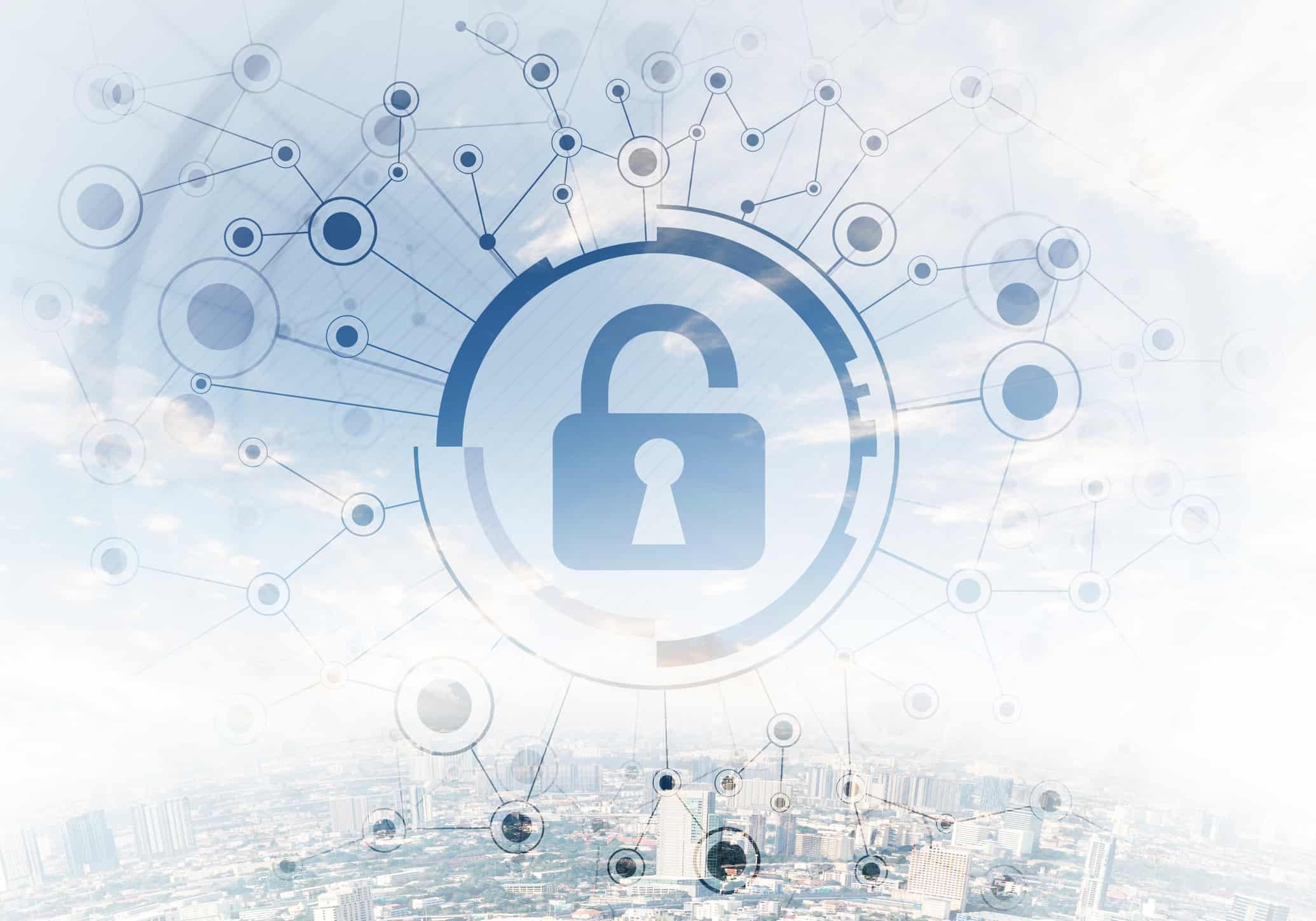 NIST 800-53 compliance